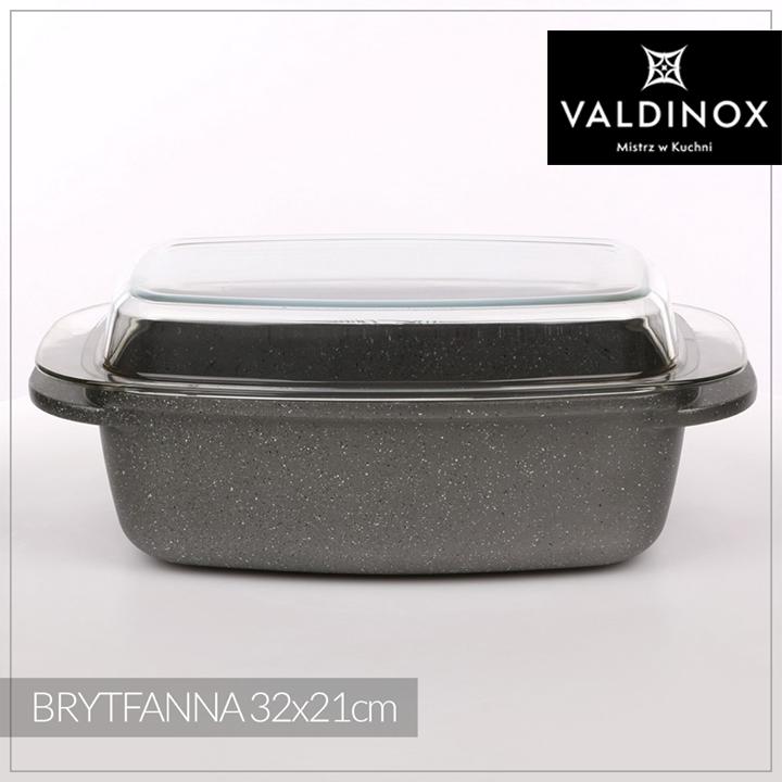brytfanna rock valdinox
